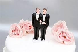 nozze_gay