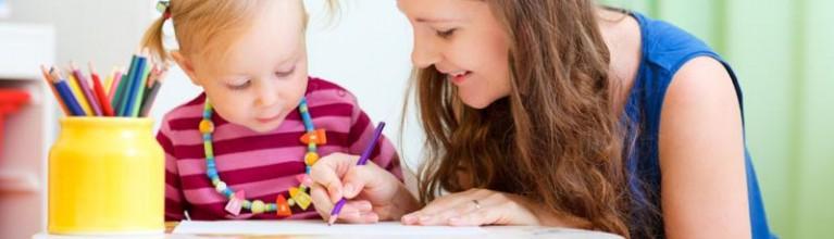 Torna il contributo per baby-sitter e servizi all'infanzia