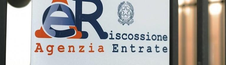 Agenzia Entrate-Riscossione: servizi web anche con delega cartacea