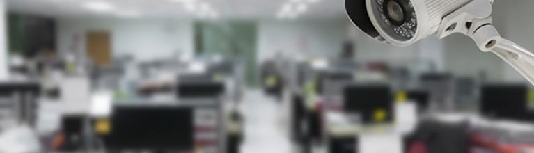 Telecamere – Videosorveglianza – Gli obblighi di legge in materia di rapporti di lavoro